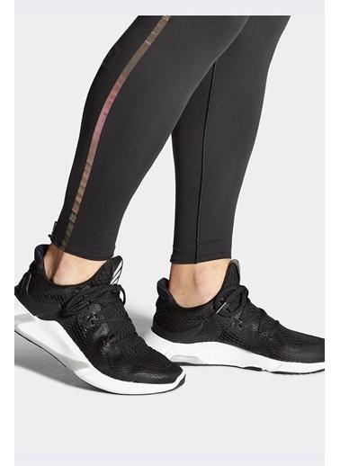 adidas Erkek  Sneakers EH3382 Siyah